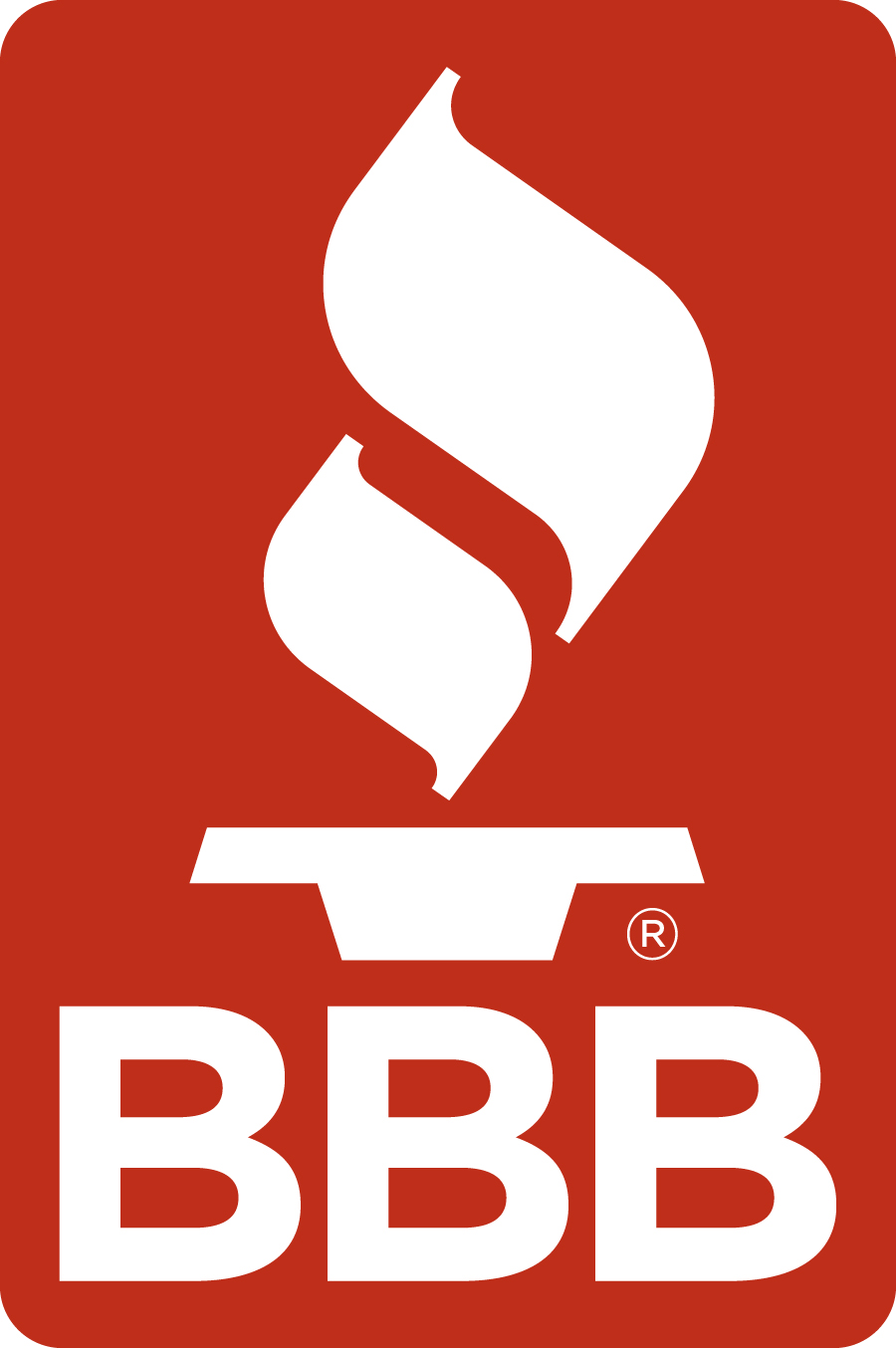 The-BBB-Foundation-Logo_White-on-Red-no